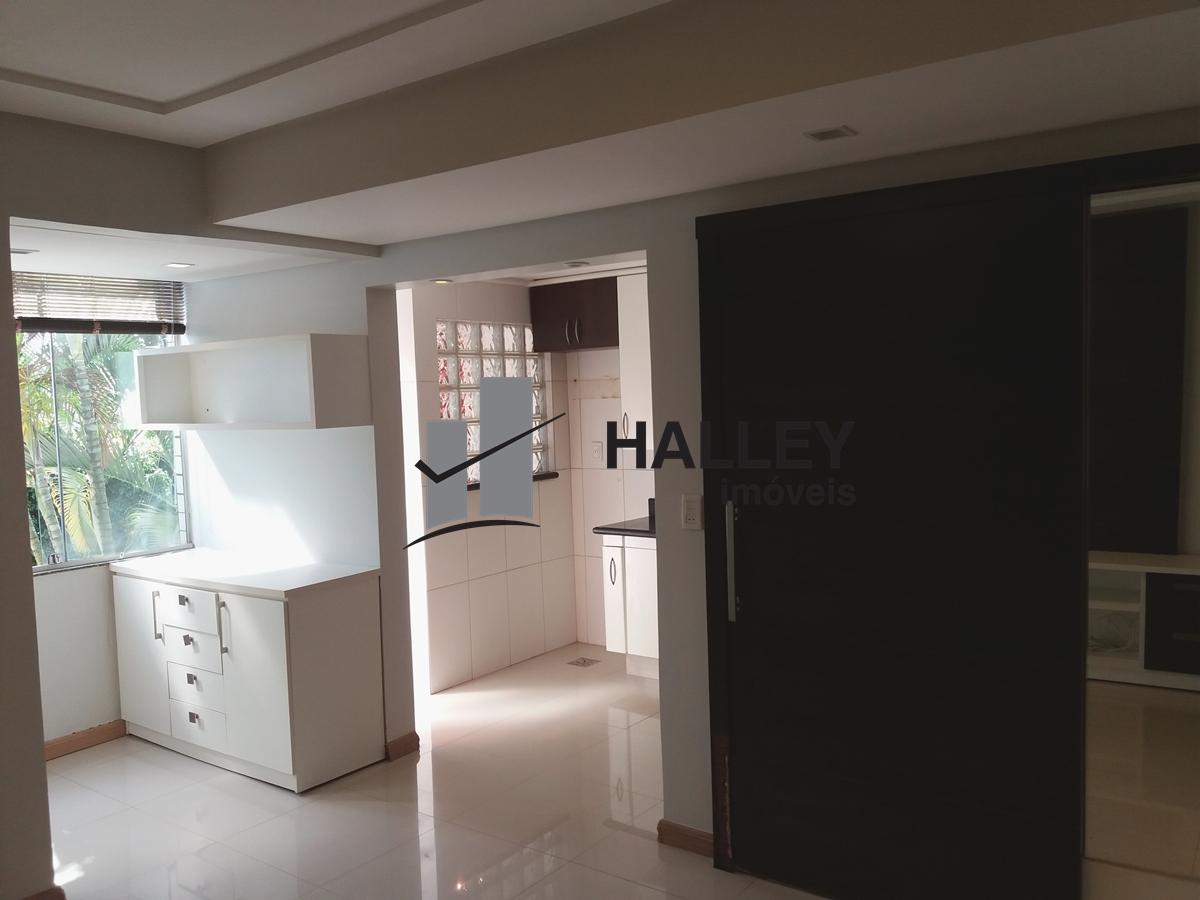 Vendo Apartamento Sudoeste 2 Quartos Reformado Halley Im Veis